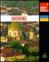 Former Soviet Republics - Ukraine (Former Soviet Republics)
