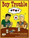Boy Trouble: 10th Anniversary Issue