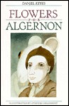 Flowers for Algernon (Limited Editions)