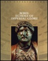 Rome: Echoes of Imperial Glory