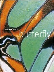 Download free Butterfly by Thomas Marent RTF