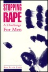 Stopping Rape by Rus Ervin Funk