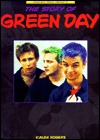 Green Day by Kalen Rogers
