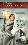 The Widow's Secret by Sara Mitchell