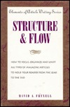 Structure & Flow by David A. Fryxell