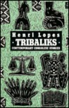 Tribaliks: Contemporary Congolese Stories