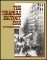 The Triangle Factory Fire (Spotlight on American History)