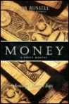 Money: The Owner's Manual