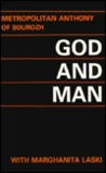 God And Man