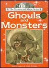 Ghouls And Monsters
