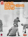 Dave Matthews Band - Live in Chicago 12/19/98 at the United Center: Volume 2