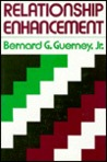 Relationship Enhancement: Skill-Training Programs for Therapy, Problem Prevention, and Enrichment