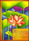 The Blooming of a Lotus: Guided Meditation Exercises for Healing and Transformation