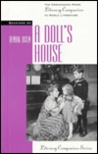 Readings on a Doll's House (Greenhaven Press Literary Companion to World Literature)