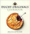 Duchy Originals Cookbook