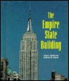 The Empire State Building (Building America) (Building America)