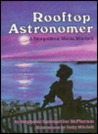 Rooftop Astronomer: A Story about Maria Mitchell