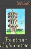 The Fountain of Highlandtown: Stories