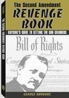 The Second Amendment Revenge Book