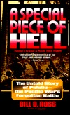 Download online for free Special Piece of Hell by Bill D. Ross FB2