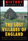 The Lost Villages of England