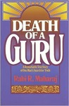 Death of a Guru