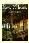 Compass American Guides: New Orleans