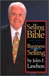 The Selling Bible...