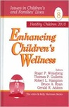 Enhancing Children's Wellness