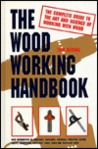 The Wood Working Handbook