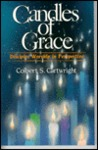 Candles of Grace: Disciples Worship in Perspective