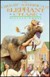 The Great American Elephant Chase