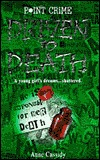 Driven to Death (Point Crime)