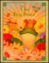 The Frog Prince (Children's Classics)