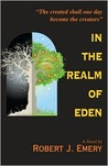 In the Realm of Eden