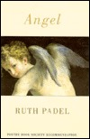 Angel by Ruth Padel