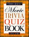 Movie trivia quiz book (Trivial truths)
