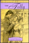 The Folly by Marion Chesney