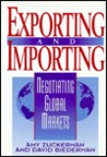 Exporting & Importing: How to Buy and Sell Profitably Across Borders