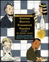 Random House History Mystery Crossword Puzzles, Volume 1 (Other)