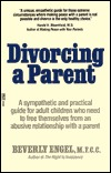 Divorcing a Parent