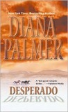 Desperado by Diana Palmer