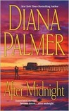 After Midnight by Diana Palmer