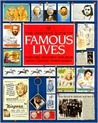 The Usborne Book of Famous Lives
