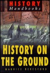 History on the Ground