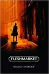 Fleshmarket