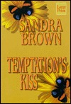 Temptation's Kiss