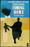 Coming Home And Other Stories
