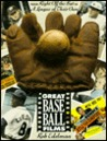 The Great Baseball Films: From Right Off The Bat To A League Of Their Own
