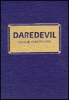 Daredevil by Leslie Charteris
